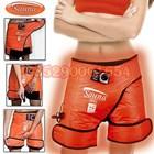 Sauna Pants celana pembakar lemak Celana Pelangsing Original Alat Pelangsing 085290001654
