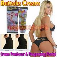 Sell Buttock Buttocks Enlargement Cream Cream USA Butt Buttocks Enlargement Cream Cheap Price 085290001654 PIN BBM: 235FFCCD