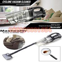 Jual Maxhealth EZ Hoover Super Cyclone Vacuum Cleaner vacuum cleaner Awet Alat vacuum cleaner Minat Hub. 085290001654 PIN BBM: 235FFCCD