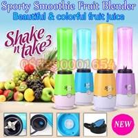 Jual shake n take 3 Shake n Take Blender blender jus Shake n Take Shake n Take edition 3 jogja Minat Hub. 085290001654 PIN BBM: 235FFCCD