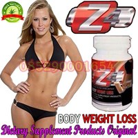 pelangsing ampuh pelangsing herbal obat diet pelangsing import Z4 Body Weight Loss Minat Hub. 085290001654 PIN BBM: 235FFCCD