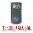 Extech 421501 - Big Digit Type K Single Input Thermometers