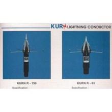 Kurn R-125 Lightning Rod