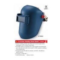 Sell Economic Welding Head Shield Lf-Wh24