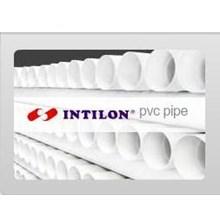 Intilon PVC Pipes