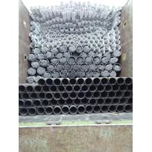 PVC Pipe Intilon
