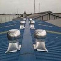Jual Turbin Ventilator 36 Inch