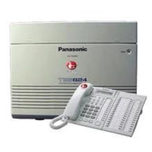 Pabx Panasonic
