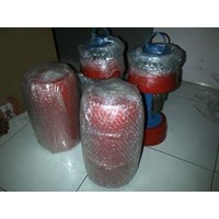 Jual Pipeline Pig Pigging Accessories