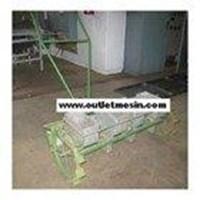 Rice Growers Tool