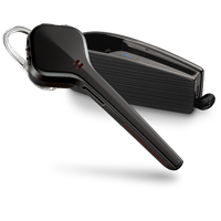 Jual Plantronics Headset Bluetooth Voyager Edge