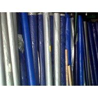 Sell Various Tarpaulins