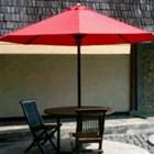 Sell parasol garden