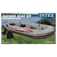 Jual  Perahu Karet Intex Mariner 68376