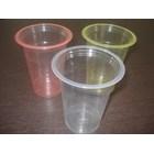 Jual Cup Pop Ice