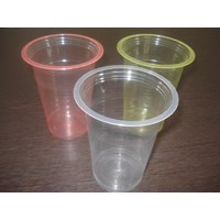 Jual Cup Pop Ice