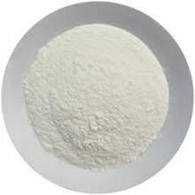 Garlic Natural Powder .