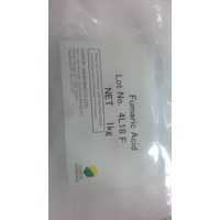 Jual Fumaric Acid