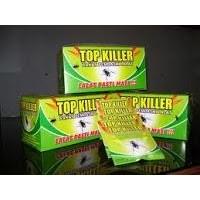 Top Killer