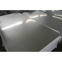 Plat Stainless Sus310