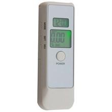 Measuring Alcohol Tester Digital Amt139