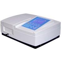 Jual Pengukur Uv Spektrofotometer Lcd Besar Scanning Amv05