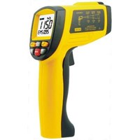 Jual Alat Infrared Thermometer Amf012