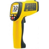 Jual Pengukur Dengan Infrared Thermometer Amf015