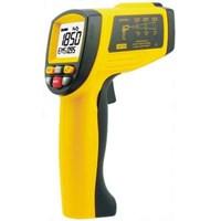 Jual Alat Ukur Infrared Thermometer Amf016