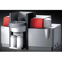 Jual Spektrofotometer Serapan Atom (Aas) Amt3800 Serials