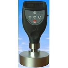 Digital Durometer Untuk Shore Kekerasan Ht-6510F