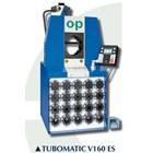 Raccordatura - Crimping Tubomatic V160 ES