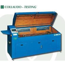 Hose Testing COLLAUDO - TESTING BC 4500 ES