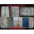 Sell Plain Plastic Sacks
