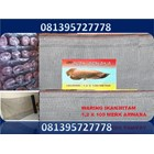 Jual Waring Ikan Merk Arwana