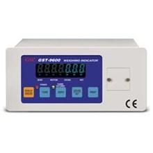Display GSC 9600