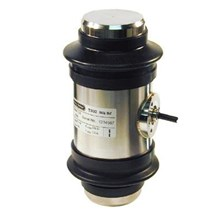 LOAD CELL AVERY