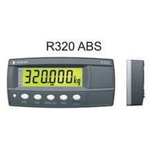 RINSTRUM R320