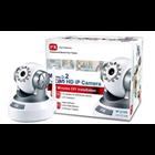 Sell HD IP Camera IP-2100