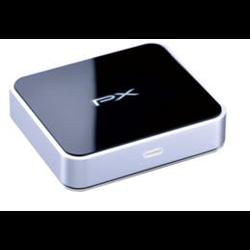 Bluetooth Musik Receiver (BTR-1600)