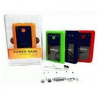Sell Power Bank Advance 8800 Mah