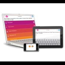 Tablet PC Promethean Activengage