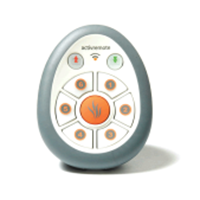 Wireless Networking Promethean Activremote