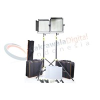 LED Studio Lighting