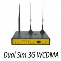 Dual Sim 3G WCDMA