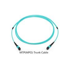 Patch cord MTRJ-MTP-MPO Aksesoris Kabel Lainnya