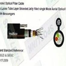 Kabel Fiber Optik Aerial
