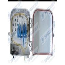 ODP 8 Core Aksesoris Kabel Lainnya