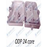 Jual Kabel ODP 24 Core