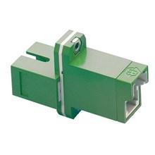 Optical Adaptor Hybrid